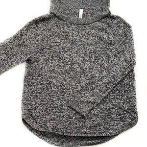 Gap • GapBody Hooded Sweater